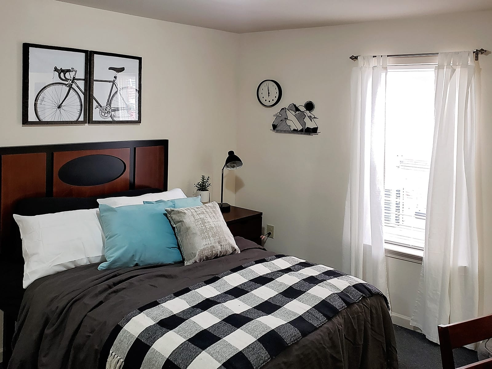 Student Apartments Laramie WY